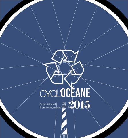 Cyclo'céane