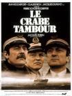 lecrabetambour_le-crabe-tambour.jpg