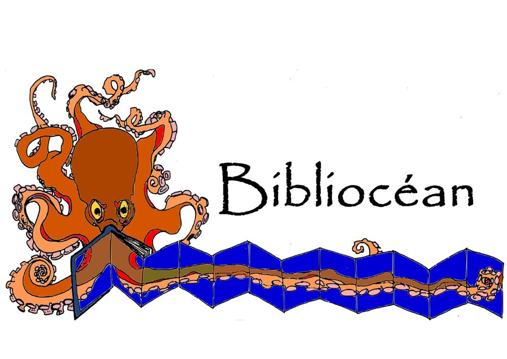 image Poulpe_color__texteresized.png (0.3MB) Lien vers: BibliOcean